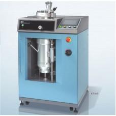KT18 – Vacuum pressure casting machine
